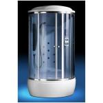 Душевая кабина Edelform EF-2302