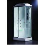 Душевая кабина Edelform EF-2200