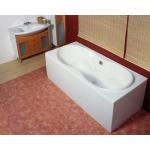 [product_id], Ванна RAVAK Campanula 180, 789, 24 910 руб., Campanula 180, Ravak, Ванны
