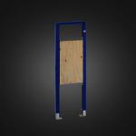 [product_id], Инсталляция для поручня Geberit duofix 111.790.00.1, , 9 510 руб., Geberit duofix 111.790.00.1, Geberit, Для раковины