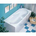 [product_id], Ванна RAVAK Vanda 150, 791, 19 340 руб., Vanda 150, Ravak, Ванны
