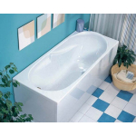 [product_id], Ванна RAVAK Vanda 160, 792, 20 050 руб., Vanda 160, Ravak, Ванны