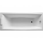 [product_id], Акриловая ванна 1Marka Aelita 170х75 см без гидромассажа, , 17 200 руб., Aelita 170х75 см без гидромассажа, 1-MarKa, Ванны