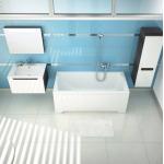 [product_id], Ванна Ravak CLASSIC 170, 871, 23 910 руб., CLASSIC 170, Ravak, Ванны
