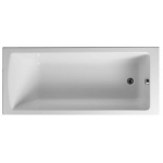 [product_id], Ванна акриловая Vitra, Neon 170x70 52530001000, , 15 790 руб., Neon 170x70, Vitra, Ванны