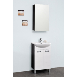 [product_id], Мебель для ванной Аквалайф Бостон 50, 925, 9 150 руб., Boston 50, Аквалайф, Комплекты