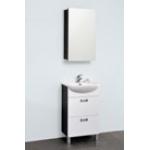 "[product_id], Мебель для ванной Аквалайф ""Бостон 55"", 926, 8 820 руб., Boston 55, Аквалайф, Комплекты"
