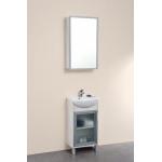 """[product_id], Мебель для ванной Аквалайф """"Нью-Йорк 45"""", 930, 7 720 руб., New-York 45, Аквалайф, Комплекты"""