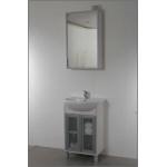 [product_id], Мебель для ванной Аквалайф Нью-Йорк 50, 5162, 8 820 руб., Аквалайф Нью-Йорк 50, Аквалайф, Комплекты