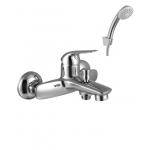 [product_id], Смеситель Lemark Plus Advance LM1202C для ванны, , 4 710 руб., Plus Advance LM1202C, Lemark, Для ванной