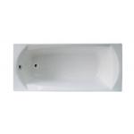 [product_id], Акриловая ванна 1Marka ELEGANCE 165х70 без гидромассажа, , 10 300 руб., ELEGANCE 165х70, 1-MarKa, Ванны