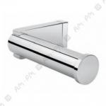 Держатель для туалетной бумаги Am - Pm Admire A1034100 (хром)