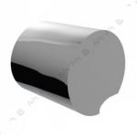 Держатель для туалетной бумаги Am - Pm Admire A10341400 (хром)