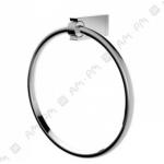 Кольцо для полотенец Am - Pm Admire A1034400 (хром)