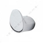 [product_id], Крючок для полотенец Am - Pm Inspire A5035500 (хром), 8668, 1 060 руб., Am - Pm Inspire, Am - Pm, Крючок для ванной