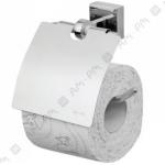 [product_id], Держатель для туалетной бумаги Am - Pm Joy A85341400 (хром), 8695, 1 200 руб., Am - Pm Joy, Am - Pm, Держатель бумаги