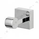 [product_id], Крючок для полотенец Am - Pm Joy A8535500 (хром), 8690, 610 руб., Am - Pm Joy, Am - Pm, Аксессуары
