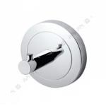 [product_id], Крючок для полотенец Am - Pm Serenity A4035500 (хром), 8710, 1 320 руб., Am - Pm Serenity, Am - Pm, Крючок для ванной