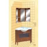 [product_id], Комплект мебели угловой Аквалеон Наутилус 60 У, 461, 49 050 руб., Аквалеон, Аквалеон, Угловая мебель