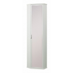 [product_id], Шкаф - колонна угловая Акватон Призма, 7985, 18 880 руб., Призма, Акватон, Угловая мебель