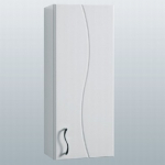 [product_id], Шкаф подвесной Акватон Дионис, 7808, 3 730 руб., Дионис, Акватон, Шкафы навесные