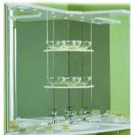 [product_id], Зеркало Акватон Корнер, 7833, 18 760 руб., Корнер, Акватон, Угловая мебель