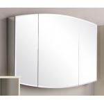 [product_id], Зеркало - шкаф Акватон Севилья 120, 8004, 20 380 руб., Севилья 120, Акватон, Зеркала