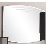 [product_id], Зеркало Севилья 120, 8007, 16 830 руб., Севилья 120, Акватон, Зеркала