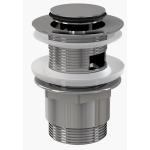 [product_id], Донный клапан для раковины AlcaPlast A39, , 1 280 руб., AlcaPlast A39, AlcaPlast, Системы слива для раковины