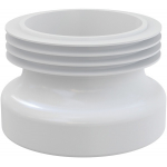 [product_id], Манжета для унитаза AlcaPlast A99 (прямая), , 360 руб., AlcaPlast A99, AlcaPlast, Сантехническая арматура