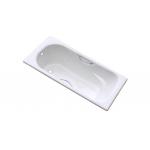 [product_id], Чугунная ванна Aqualux ZYA 9-2 150х75, 8461, 15 970 руб., Aqualux, Aqualux, Чугунные ванны