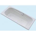 [product_id], Чугунная ванна Aqualux ZYA 24C-2 180 x 85, 8463, 27 500 руб., Aqualux, Aqualux, Чугунные ванны
