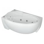 [product_id], Ванна акриловая Акватек / Aquatek Бетта 150х95, 5331, 18 020 руб., Бетта, Акватек, Ванны