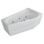 [product_id], Ванна акриловая Акватек / Aquatek Медея 170х95, 5334, 18 290 руб., Медея, Акватек, Ванны