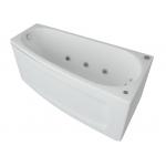 [product_id], Ванна акриловая Акватек / Aquatek Пандора 160х75, 5335, 17 000 руб., Пандора, Акватек, Ванны