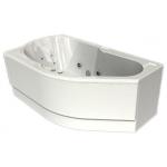 [product_id], Ванна акриловая Акватек / Aquatek Таурус 170х100, 5336, 20 530 руб., Таурус, Акватек, Ванны