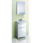 [product_id], Комплект мебели Aqwella Мастер Бокс-М 45 Mb-00.04/M, , 9 930 руб., Aqwella, Aqwella, Комплекты