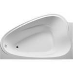 [product_id], Акриловая ванна 1Marka Love  185х135 см без гидромассажа левая, , 30 100 руб., Love 185х135 см без гидромассажа левая, 1-MarKa, Ванны