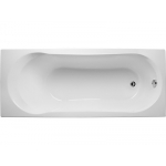 [product_id], Акриловая ванна 1Marka Libra 170х70 см без гидромассажа, , 16 650 руб., Libra 170х70 см без гидромассажа, 1-MarKa, Ванны