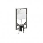 [product_id], Инсталляция для подвесного унитаза Bagno Design AQE-K301-A5-ESG1, , 13 800 руб., Bagno Design AQE-K301-A5-ESG1, Bagno Design, Инсталляции