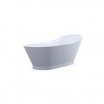 [product_id], Ванна из композитного материала Bagno Design Vintage BDB-VIN-53176-A-WH, , 291 610 руб., BDB-VIN-53176-A-WH, Bagno Design, Ванны