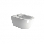 [product_id], Биде подвесное Bagno Design WC urban BDS-URB-212211-A-WH, , 33 610 руб., BDS-URB-212211-A-WH, Bagno Design, Унитазы и биде