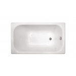 [product_id], Акриловая ванна Тритон Стандарт 120х70, , 5 610 руб., Акриловая ванна Тритон Стандарт 120х70, Triton, Акриловые ванны