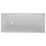 [product_id], Стальная ванна BLB Universal HG B50H 150х70 (без отверстий под ручки), , 9 530 руб., BLB Universal HG B50H, BLB, Стальные ванны