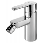 [product_id], Смеситель для биде Bravat Stream F33783C, , 5 240 руб., Bravat Stream F33783C, Bravat, Для биде
