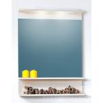[product_id], Зеркало Бриклаер Чили 70 (светлая лиственница), , 6 300 руб., Чили 70, Бриклаер, Зеркала