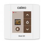 [product_id], Терморегулятор Caleo 320, , 3 340 руб., Терморегулятор Caleo 320, Caleo, терморегуляторы