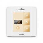 [product_id], Терморегулятор Caleo 330, , 4 490 руб., Терморегулятор Caleo 330, Caleo, терморегуляторы