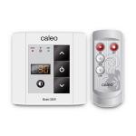 [product_id], Терморегулятор Caleo 330 R, , 3 540 руб., Терморегулятор Caleo 330 R, Caleo, терморегуляторы