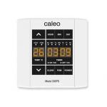 [product_id], Терморегулятор Caleo 330 PS, , 7 390 руб., Терморегулятор Caleo 330 PS, Caleo, терморегуляторы